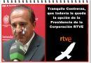 Sánchez fracasa en su intento de asaltar PRISA. Por Rafael Gómez de Marcos
