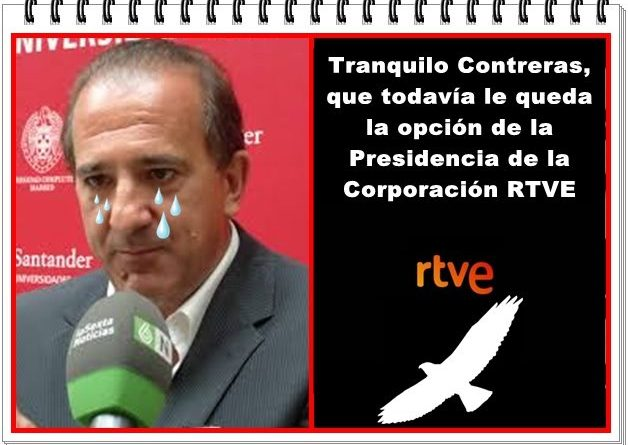 Sánchez fracasa en su intento de asaltar PRISA