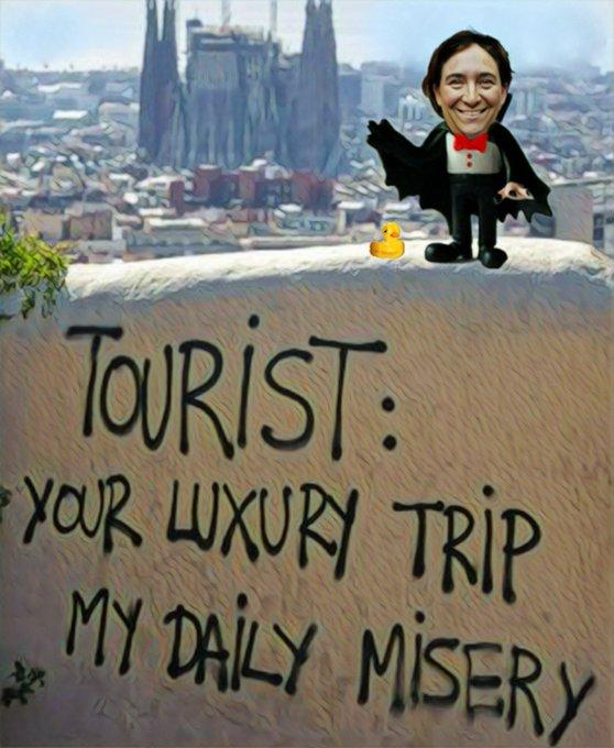 Turismo de aventura sin salir de España. Por Linda Galmor
