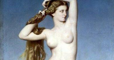 Venus-de-Amaury-Duvel