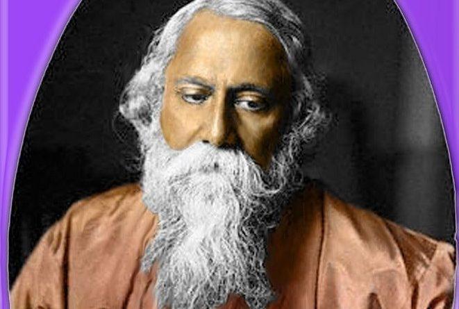 rabindranath-tagore-676x1024