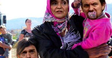 Carmen-Calvo-reclama-la-igualdad-de-las-mujeres-Gitanas