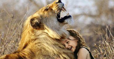 Con valentía, aquello que creíamos imposible, un día será factible