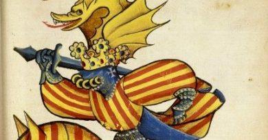Corona-de-Aragón