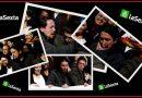 Ferreras, la Sexta y el llorica Pablo Iglesias llorando ¿Más perio… qué? Por Rafael Gómez de Marcos