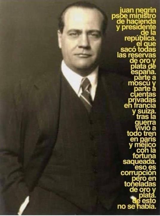 Juan-Negrín