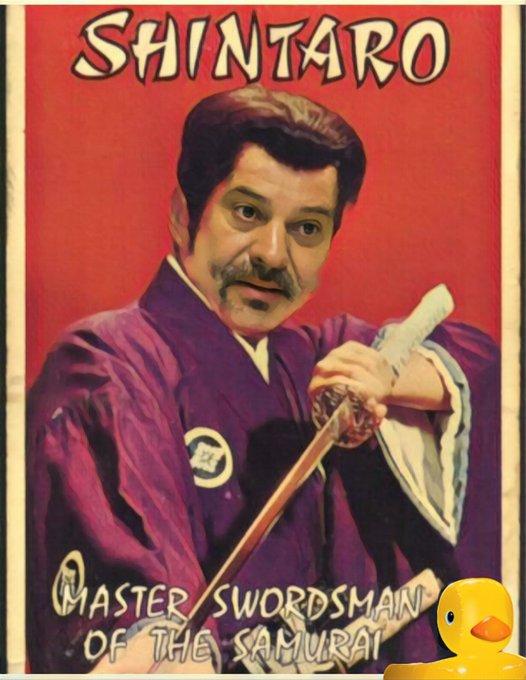 Pedro ha encargado a un profesional la pelada de güevos a los socialistas gallegos. Por Linda Galmor