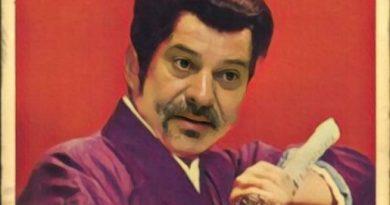 Pedro ha encargado a un profesional la pelada de güevos a los socialistas gallegos