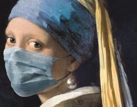 Anomalías metodológicas en el paradigma de la mascarilla