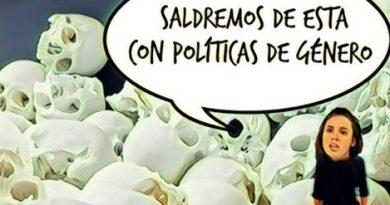 Comienzan las imputaciones por malversación de fondos y financiación ilegal en #YoVotoPodemos