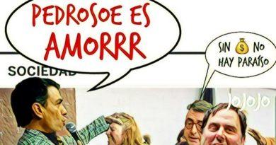 La vacuna española sorprende en el