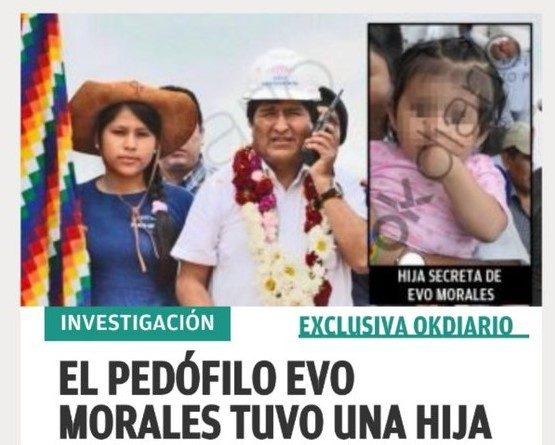 Los niños son de estado en los paises socialistas