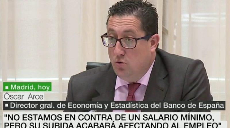 Se nos viene un otoño infernal para España