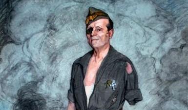 ignacio-zuloaga-retrato-de-josc3a9-millc3a1n-astray-1942-museo-de-la-legic3b3n-de-ceuta