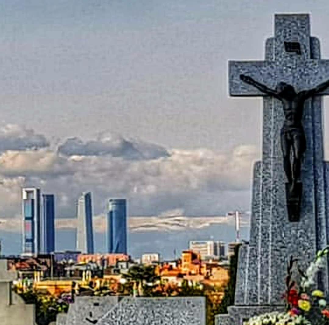 La dualidad entre la economía y la salud en España, parecen incompatibles por la gestión política y nuestro espíritu cainita