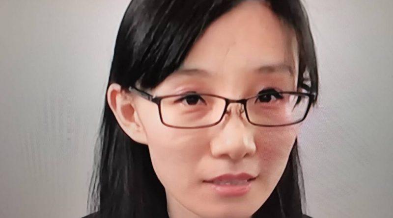 Lo peor de la globalización y el nuevo peón chino que aparece en la película