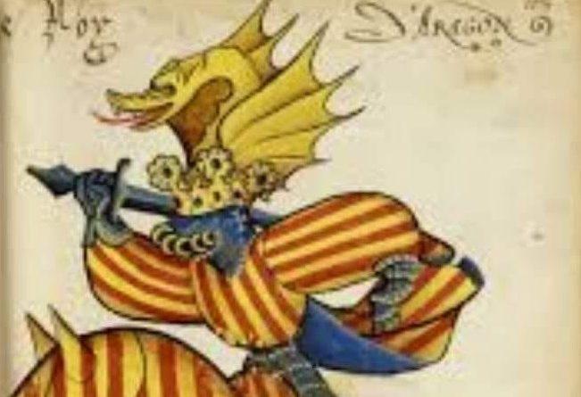 Recordemos el 9 de octubre de 1238 en el Día de la Comunidad Valenciana