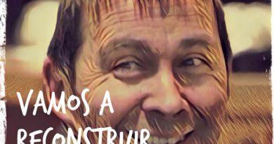 Espadas de doble filo, de vida y muerte, de mentira y de verdad. El melifluo  ánchez se apoya en los votos de sangre para seguir disfrutando de Patrimonio Nacional. Ilustración de Linda Galmor