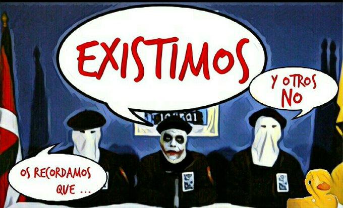 Gracias PSOE. Por Linda Galmor