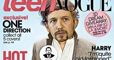 Pablo Manuel, el revolucionario deja de seguir al Rey en Twitter