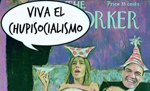 españoles confinados en sus pueblos,