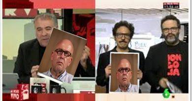 La juez procesa a Gonzalo Boye, abogado de Puigdemont, por blanqueo del narcotráfico
