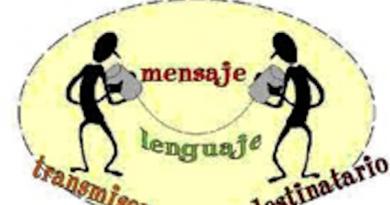 De las funciones de las lenguas