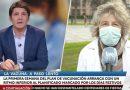 El ferrerismo está instalado en RTVE. Por Rafael Gómez de Marcos