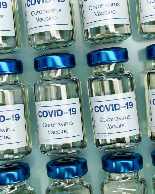 La efectividad de la vacuna imprescindible para la recuperación en 2021