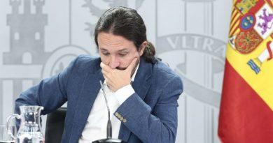 Las trolas de Podemos en materia tributaria