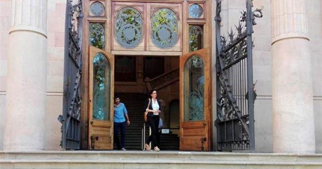 Llueve sobre mojado en Cataluña: Nueva sentencia del TSJC