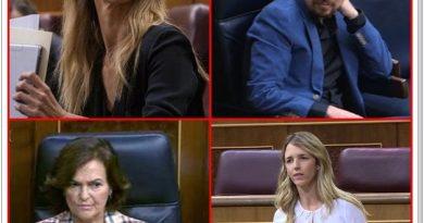 Cayetana Álvarez de Toledo, la fundamental capacidad de defender los postulados sin complejos