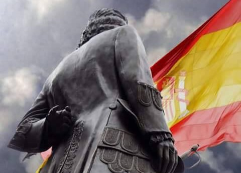 Feliz-328-aniversario.-Don-Blas-De-Lezo-y-Olavarrieta-PRESENTE