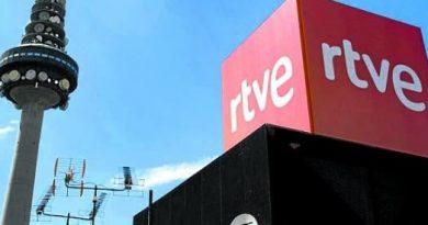 Habría que recoger firmas para que se transmitiesen las sesiones del nuevo Consejo de RTVE