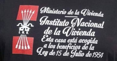 La apología del franquismo y la pandilla de vividores y gente sin vergüenza que llevan a España a la ruina