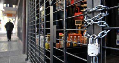 Es urgente que se trasponga la directiva europea por insolvencia
