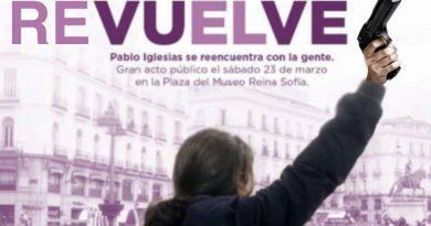 Doña Cayetana, el diario de sesiones, el bocazas delincuente y la incitación al odio