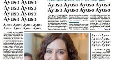 El País más cerca de su sueño, el círculo se cierra.