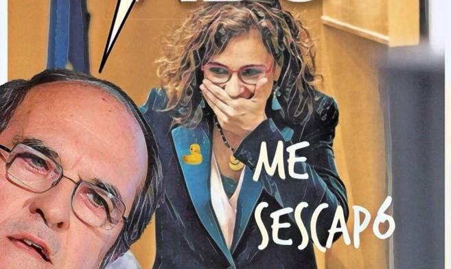 Hacienda anuncia que subirá en Madrid los impuestos de Patrimonio, Sucesiones y Donaciones