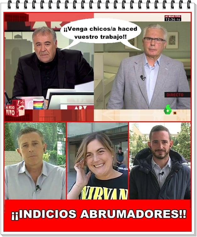 La Audiencia Provincial archiva la causa contra Francisco Camps por la visita del Papa a Valencia