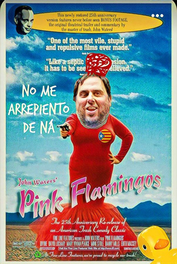 ¿Lo indultará Sánchez antes o después de las elecciones madrileñas? Por Linda Galmor