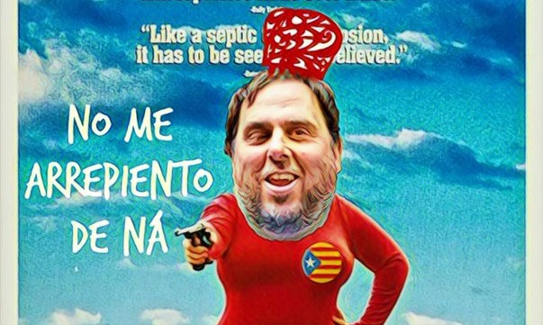 Lo indultará SNCHZ antes o después de las elecciones madrileñas