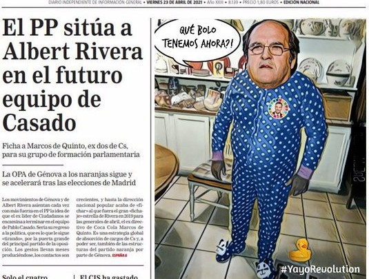 Según el CIS socialista el Frente Popular podría ganar las elecciones madrileñas