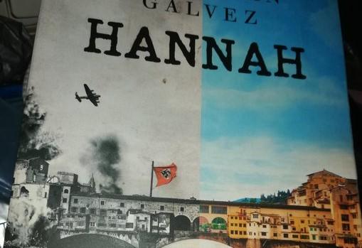 Hannah, Florencia