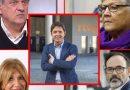La perfecta pluralidad en Las cosas claras en TVE. Por Rafael Gómez de Marcos