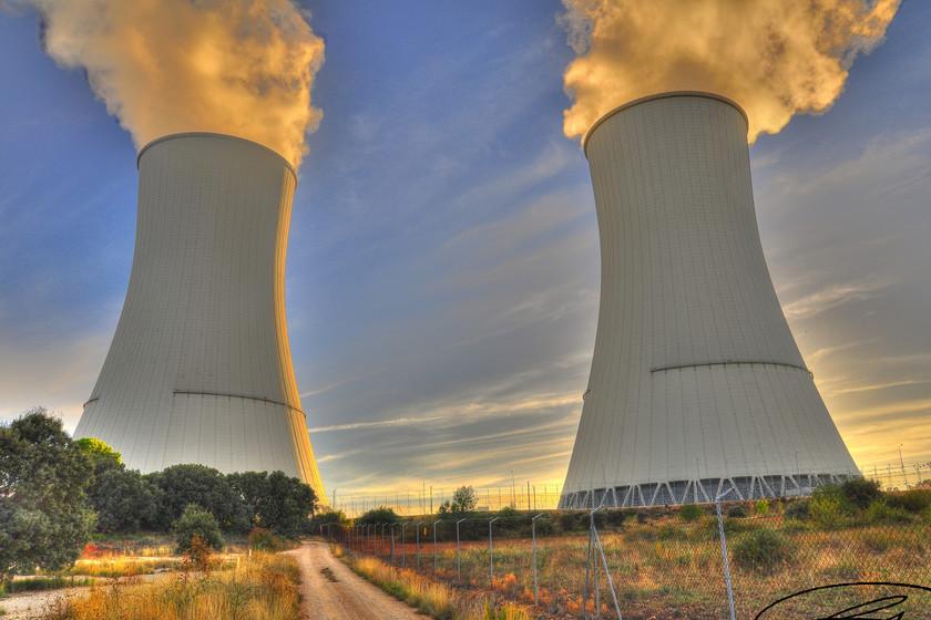 El recibo de la luz más caro de la historia y la energía nuclear