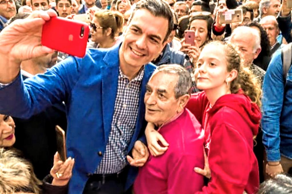 Pedro el Magnanimo