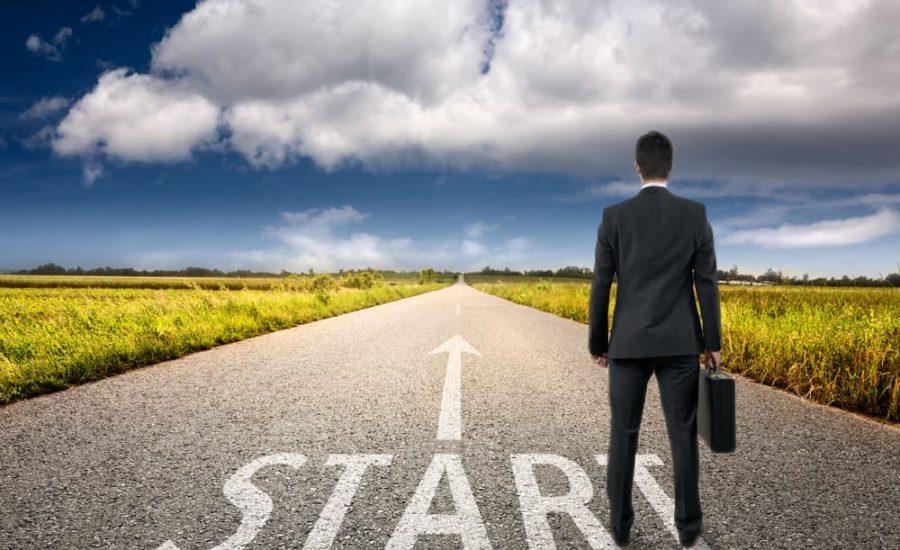 Leyes Startups, creación de empresas y reforma concursal