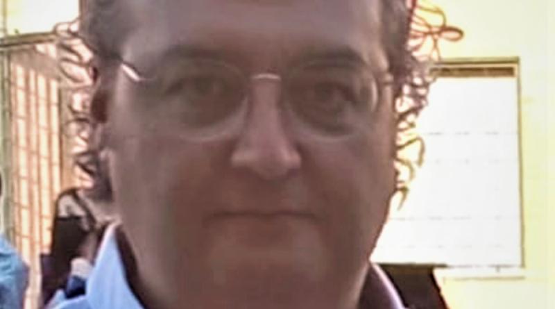 Francisco Gómez Valencia es politólogo y colaborador de La Paseata
