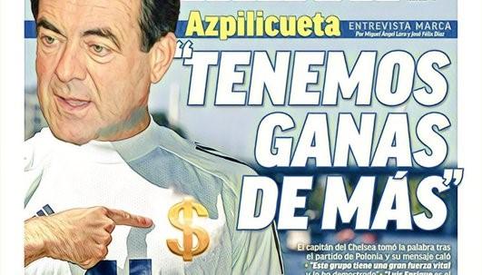 Sánchez vela por la familia socialista